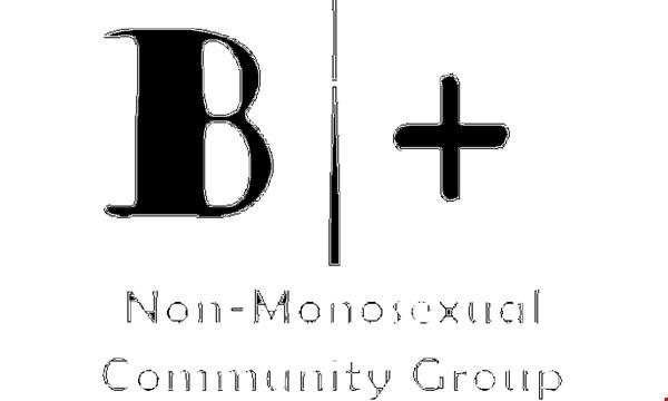 B+ Community Group
