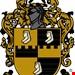 Alpha Phi Alpha Fraternity, Inc. Profile Picture