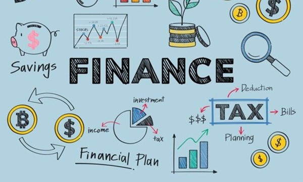 Financial Planning & Strategy:  Lessons Needed for the Real World Upon Graduation