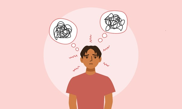 You've Got This Anxiety Toolkit: Managing Unhelpful Thoughts