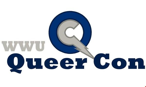WWU QueerCon Planning Meeting