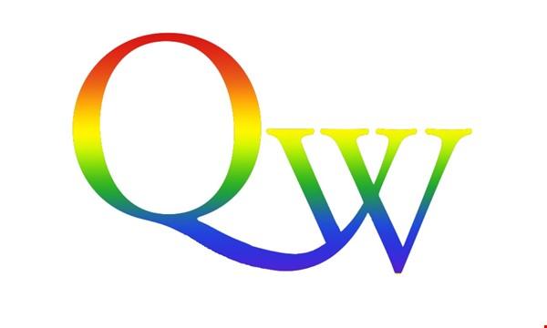 Queer Women Community Group