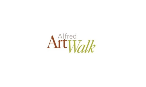 Alfred Art Walk call for events / venues event image
