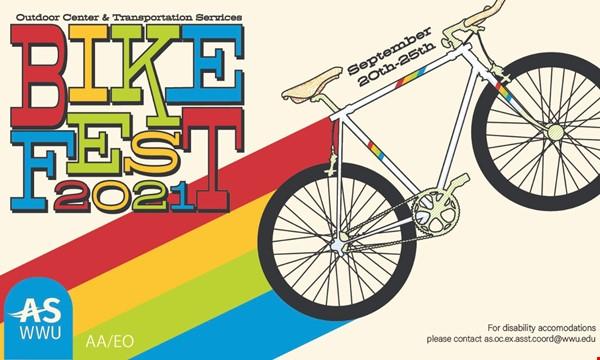 BikeFest Town Ride