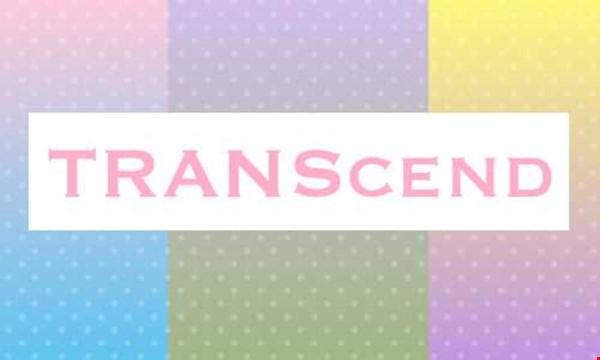 TRANScend Community Group