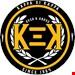 Kappa Xi Kappa Profile Picture