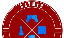 Gaymer