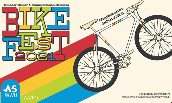 BikeFest Road Ride