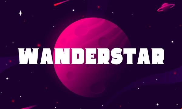 """Wanderstar"" a Foulplay Online Immersive Mystery"