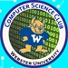 Computer Science Club Profile Picture